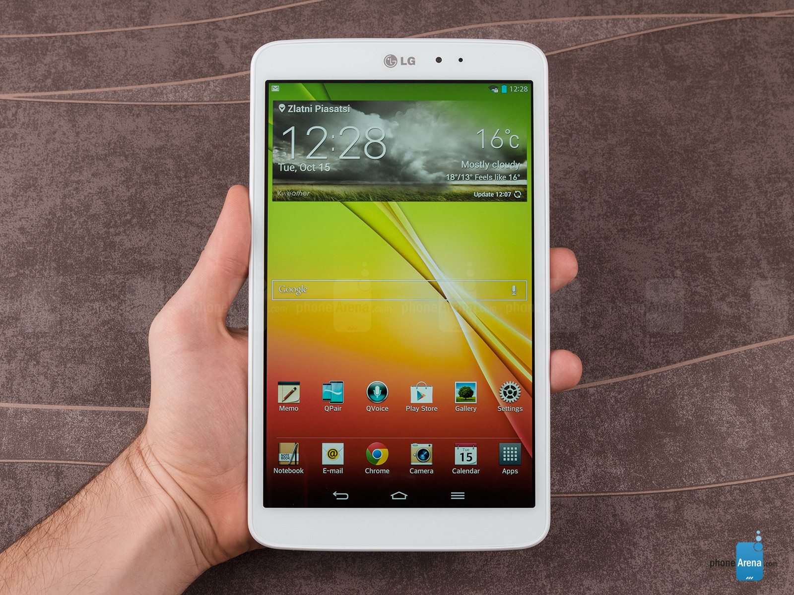 lg-g-pad-8-3-best-budget-android-tablet-2016-a