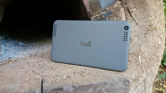 tesco-hudl-2-best-budget-android-tablet-2016-b