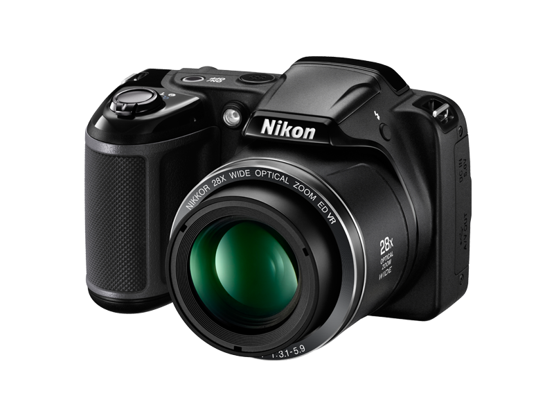 nikon d100 pdf manual download rh gdgtpreview com nikon d100 manual pdf download nikon d100 manual