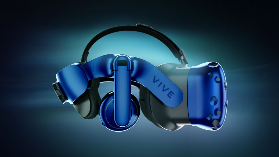 HTC Vive Pro Gadget Preview 1.jpg
