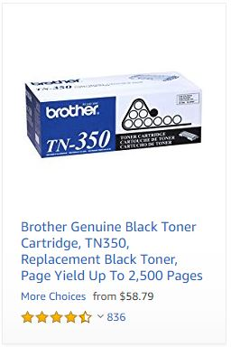 2018-06-30 08_02_44-Amazon.com_ Brother TN350 Toner Cartridge