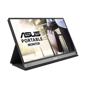 Asus USB C Best Portable Monitor of 2019