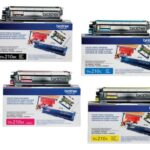 Buy a Compatible Brother HL 3040CN Toner 2