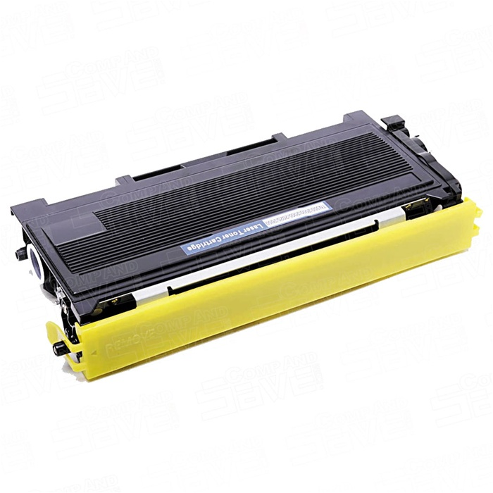 TONER-Brother-TN350-replacement