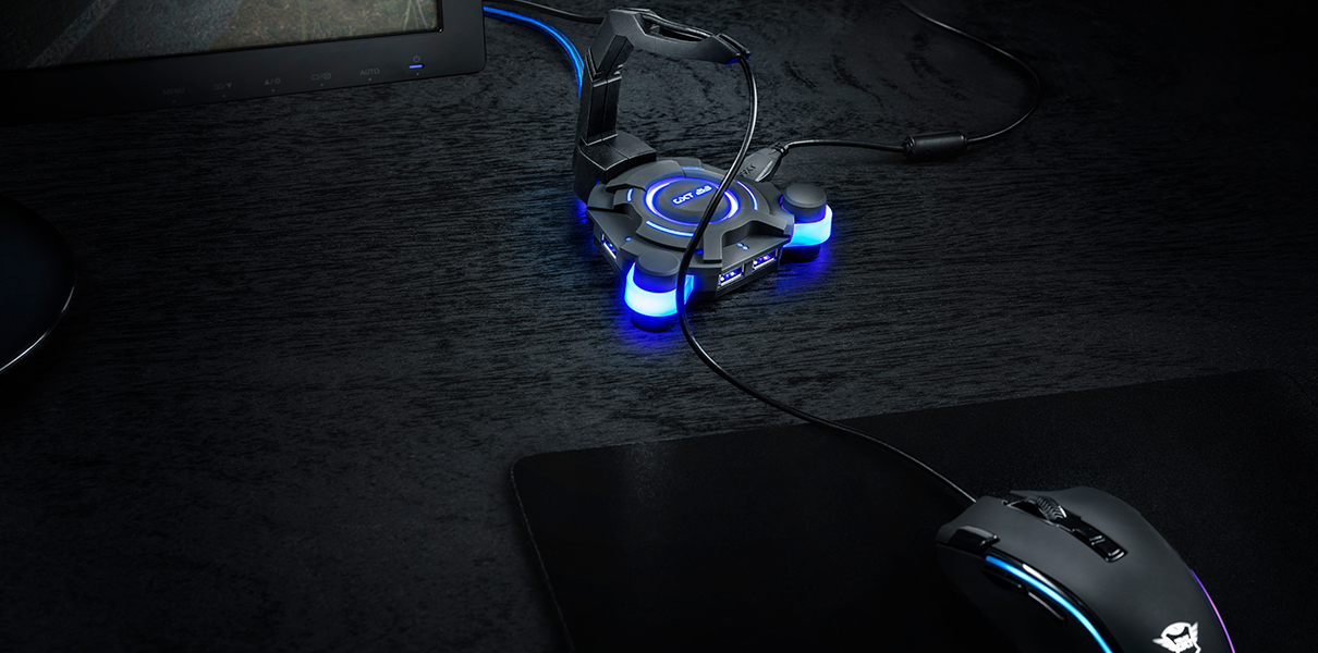 3f74efbf3aa Best Gaming Mouse Bungees of 2018