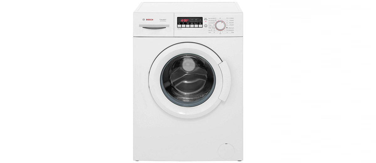 solved bosch classixx 6 pdf user manual rh gdgtpreview com bosch washer manual door release bosch ascenta washer manual