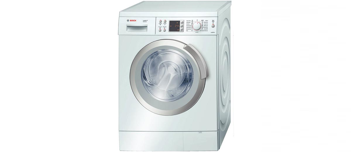 solved bosch logixx 8 sensitive manual pdf rh gdgtpreview com bosch logixx dryer troubleshooting bosch classixx dryer manual
