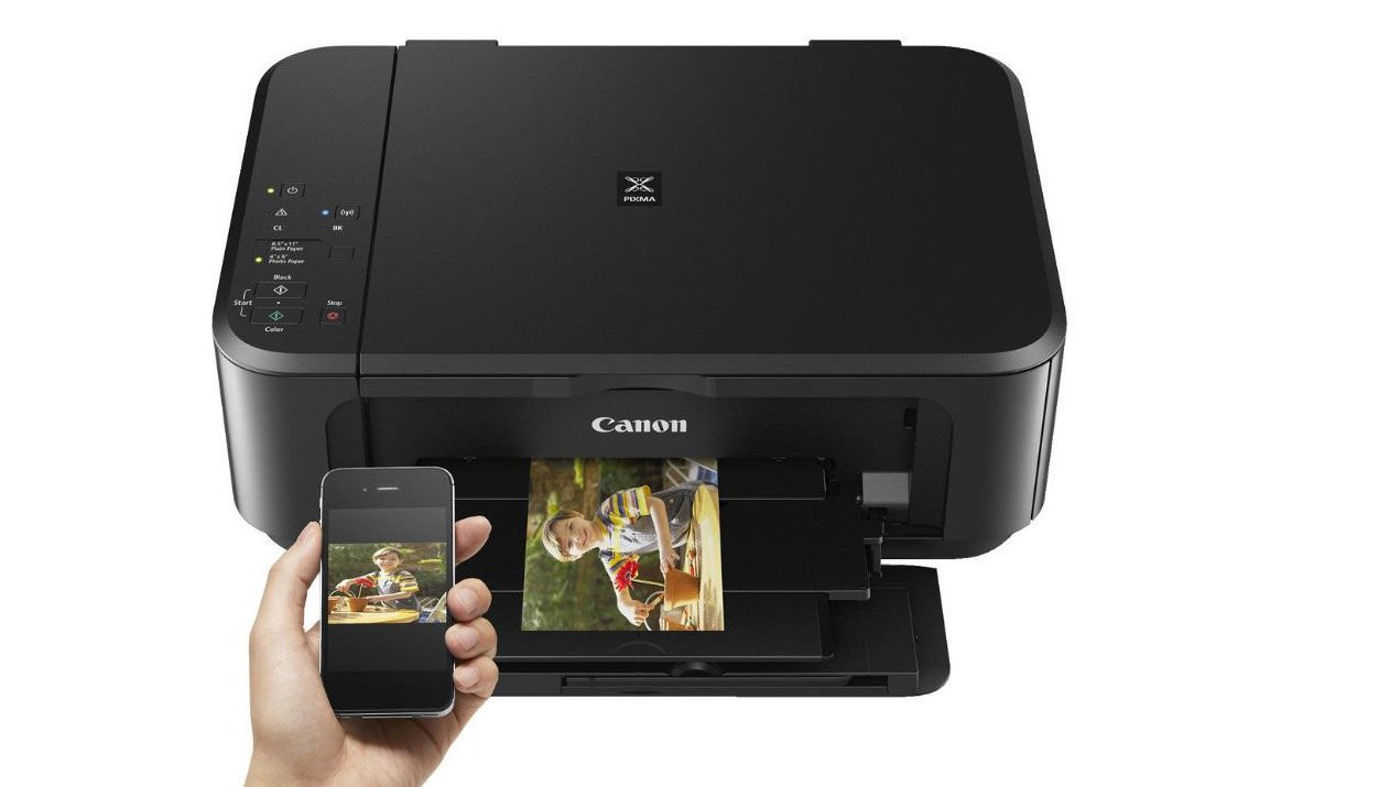 canon mg3600 series compatible ink cartridges. Black Bedroom Furniture Sets. Home Design Ideas