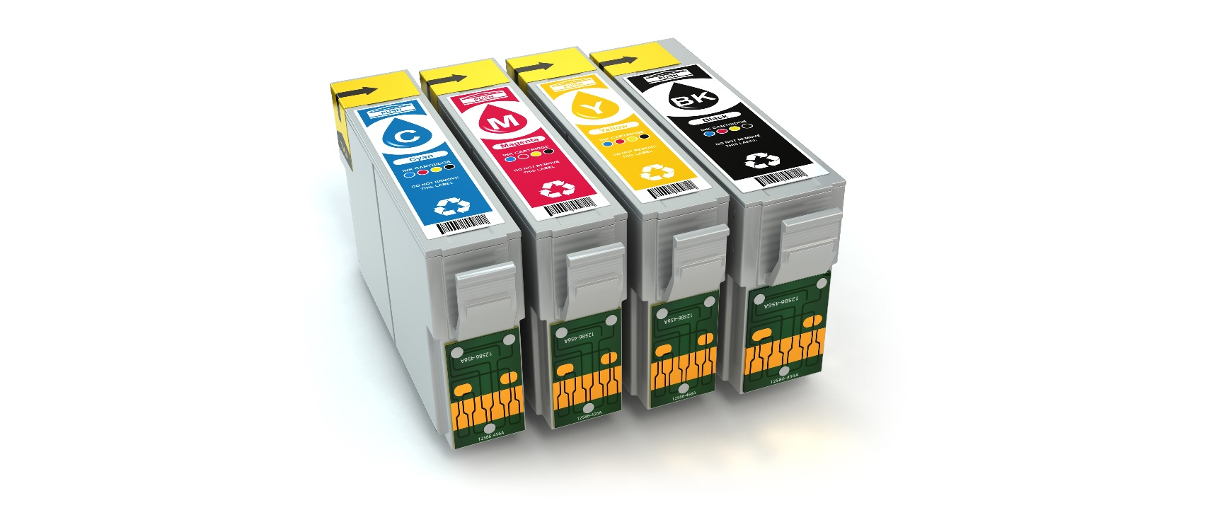 How to reset ink cartridge epson reset tool
