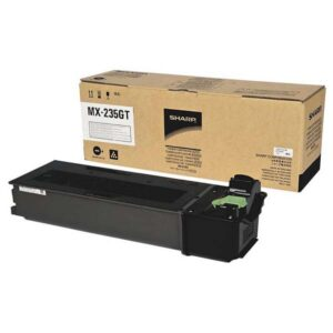 Toner Cartridge For Sharp AR-6020