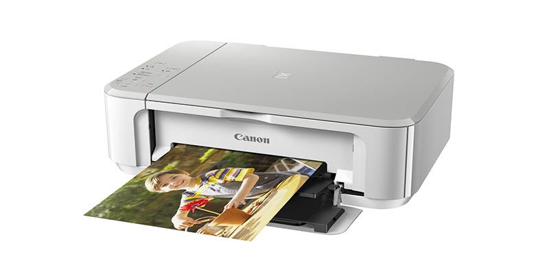Canon MG3650 PDF manual download
