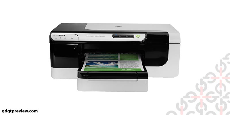 solved hp officejet pro 8000 service manual rh gdgtpreview com