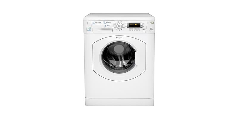 Hotpoint model rgb518pch1wh free standing, gas genuine parts.