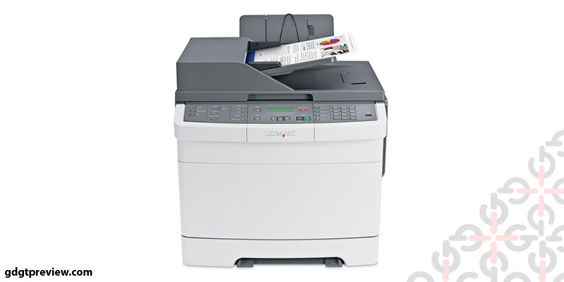 lexmark c544dn printer user manual wiring diagram database u2022 rh 149 28 104 159 Lexmark E260d Troubleshooting Lexmark Ink Cartridges