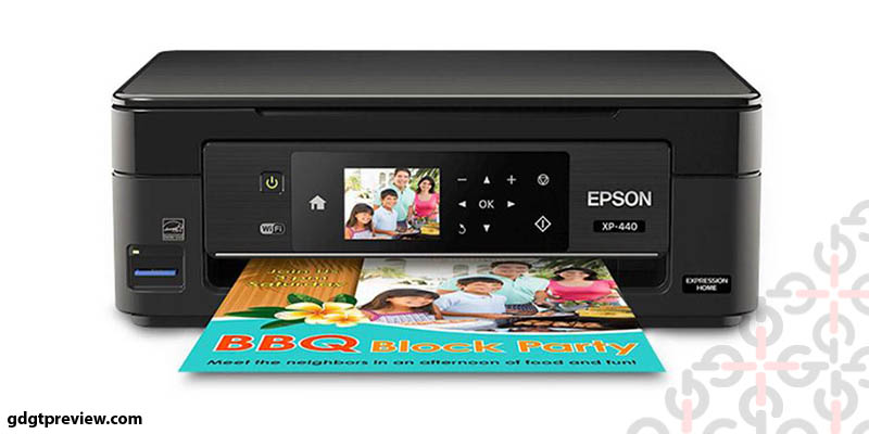 Affordable Epson XP 440 ink cartridges?