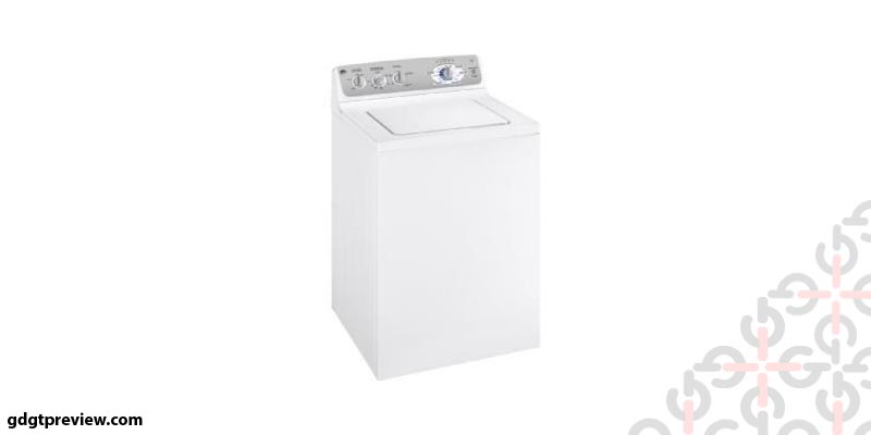 Kenmore series 90 washer questions & answers (with pictures) fixya.