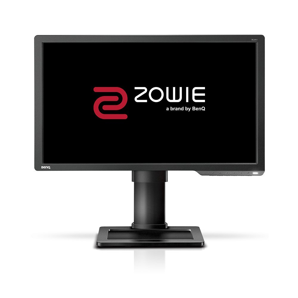 Best 144hz TN 1080p monitor