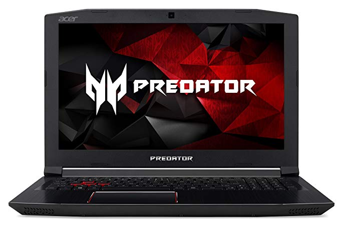 Gaming Laptop For $1000 with GTX 1060