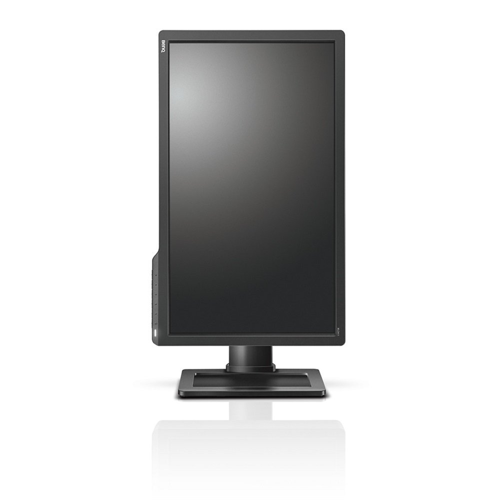 cheap 144hz TN 1080p monitor