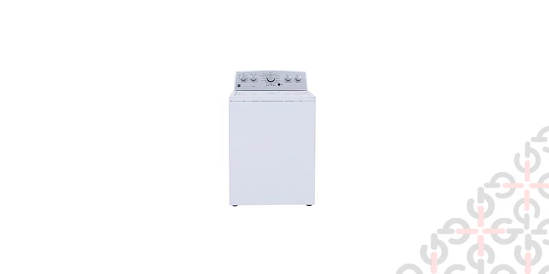Kenmore 500 Series Washing Machine Top Loader