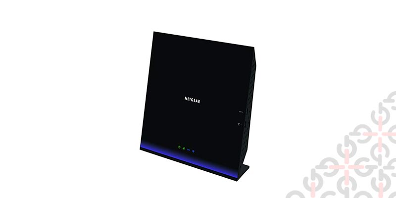 Netgear AC1600 User Manual
