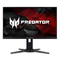 Best fps monitors