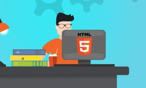 HTML5 Flash Programing